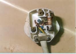 plugwired